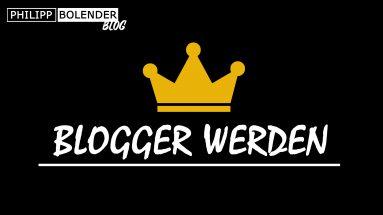 blogger-werden-mit-blog-geld-verdienen
