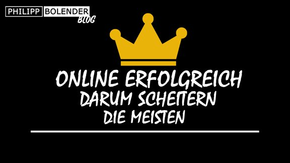 Online Geld verdienen – Bleiben wir mal bei der Wahrheit