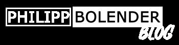 Philipp Bolender - Ich zeige dir, wie du als Coach, Berater oder Dienstleister endlich mehr Kunden bekommst