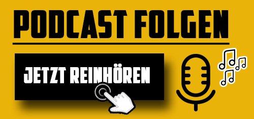 Philipp_bolender_Podcasts_sidebar