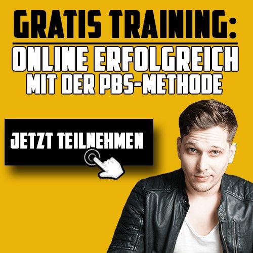 philipp_bolender_erfahrung_gratis_training
