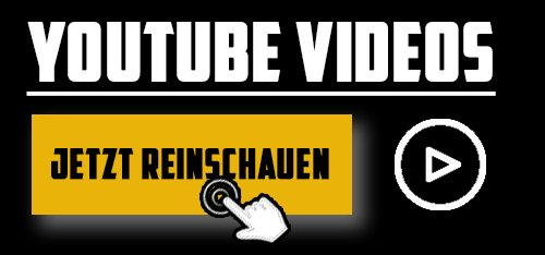 philipp_bolender_youtube_sidebar