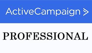 activecampaign deutsch vergleich erfahrung