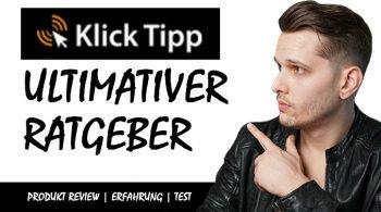klicktipp_erfahrung_vergleich_test_kaufen_blogcover