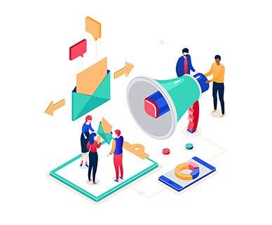 mailchimp_deutsch_online_marketing_tools_erfahrung_test_kaufen_bild_im_post_2