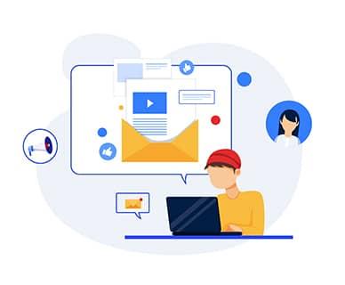mailchimp_deutsch_online_marketing_tools_erfahrung_test_kaufen_bild_im_post_3