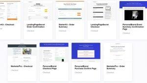Optimizepress-3.0-Deutsch---Test-&-Erfahrung---der-Ultimative-Ratgeber-2020_14