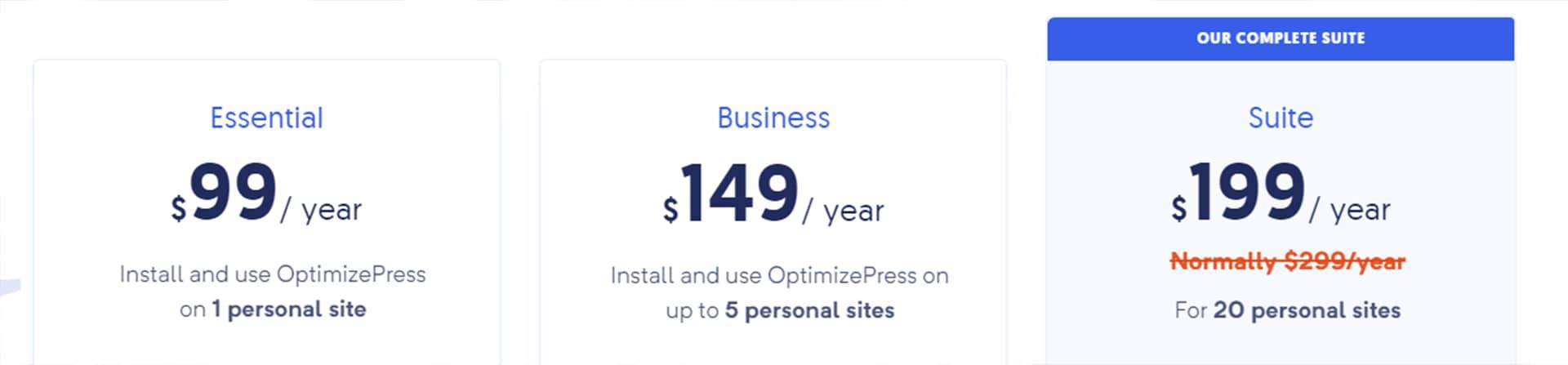 Optimizepress-3.0-Deutsch---Test-&-Erfahrung---der-Ultimative-Ratgeber-2020_2
